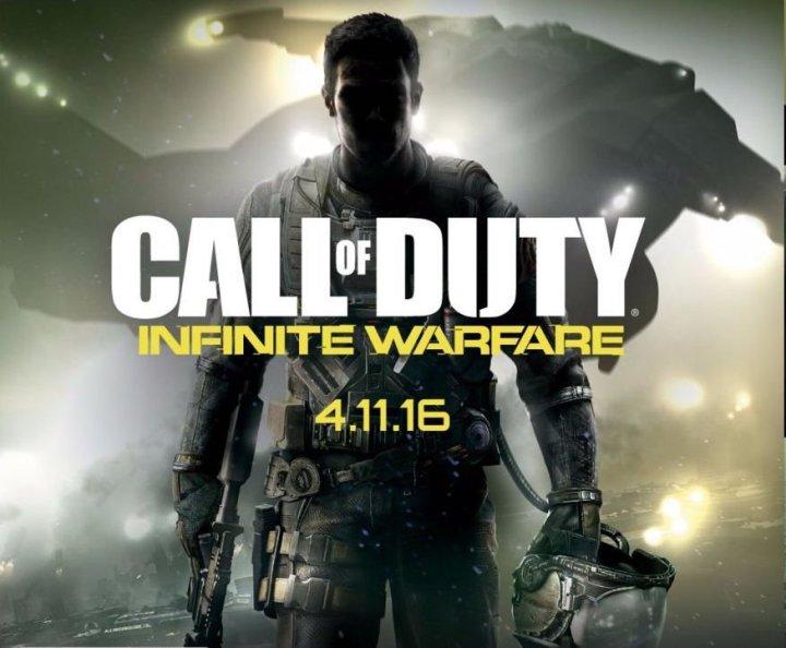 CoD_Infinite-Warfare.jpg