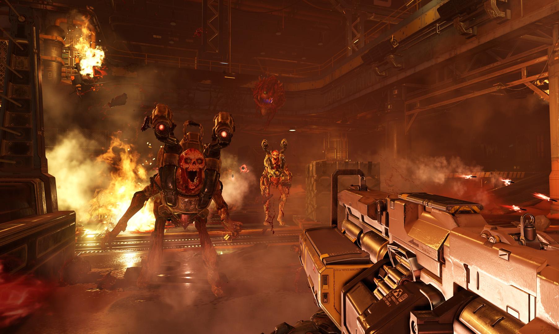 Doom_2.jpg