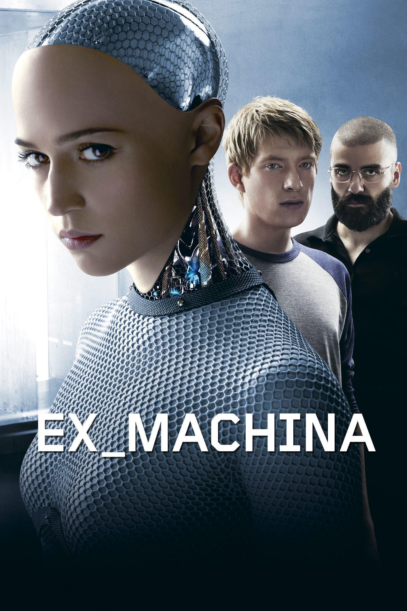 EX_MACHINA_1.jpg
