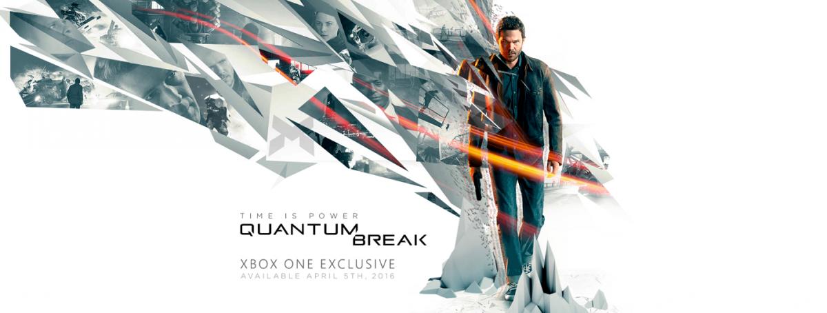 Quantum-Break.png