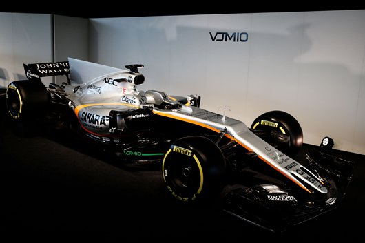 forceindia-vjm10.jpg
