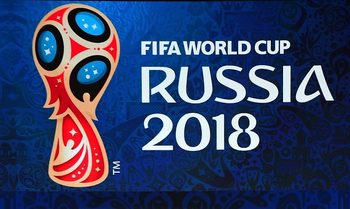 russia2018.jpg