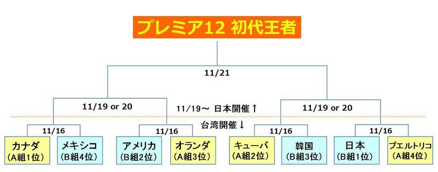 p12_2015.jpg
