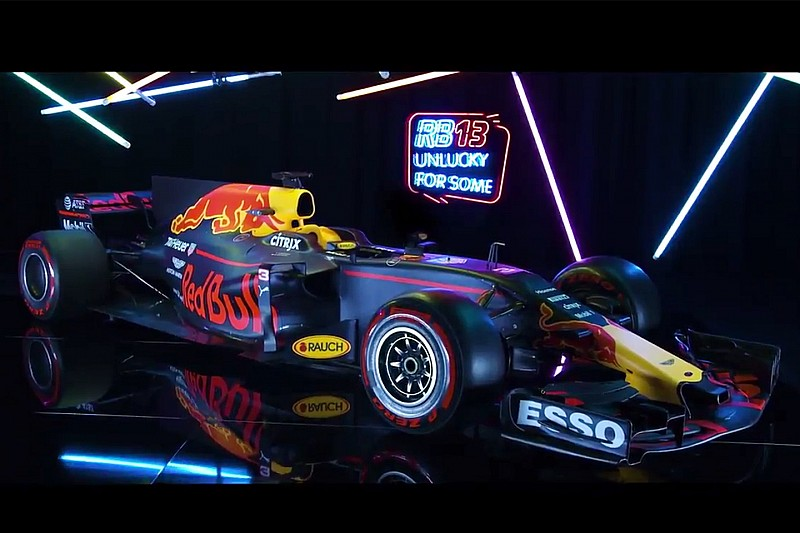 red_bull_racing_rb13.jpg