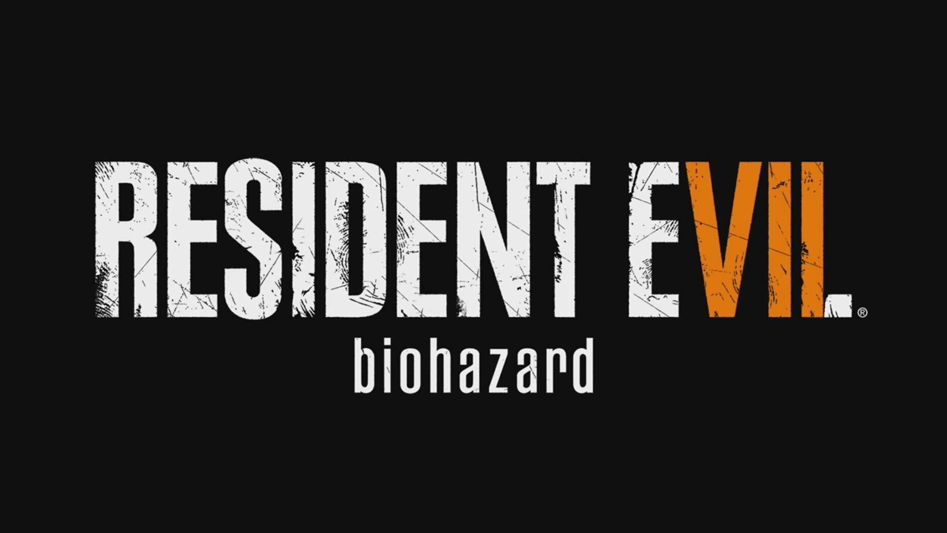 resident evil7.jpg
