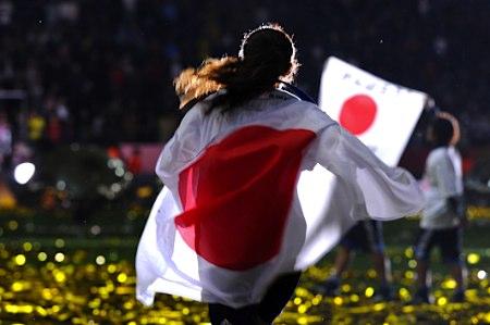 sawa2011_worldcup.jpg
