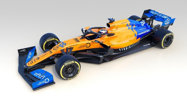 mclaren-launches-mcl34-for-2019-season__568244_.jpg
